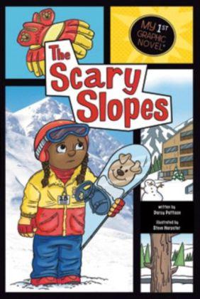 Scary Slopes