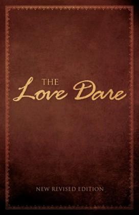 Love Dare