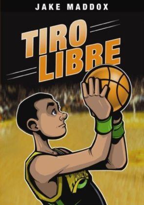 Tiro Libre