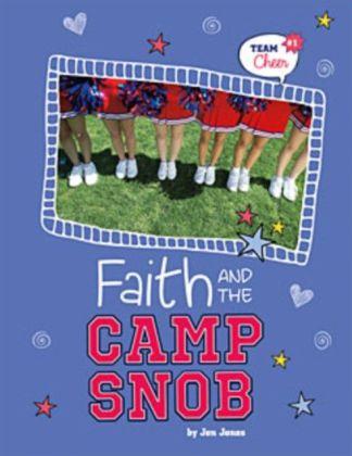 Faith and the Camp Snob