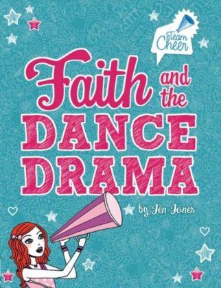 Faith and the Dance Drama