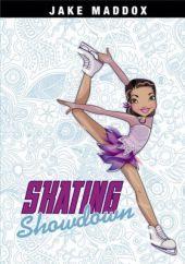 Skating Showdown