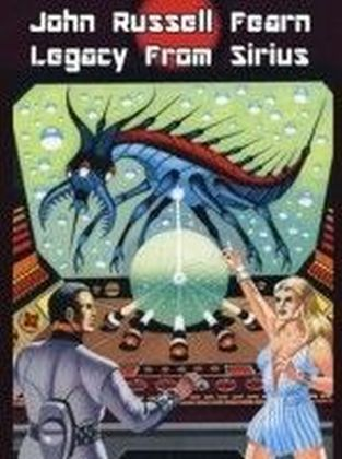 Legacy from Sirius
