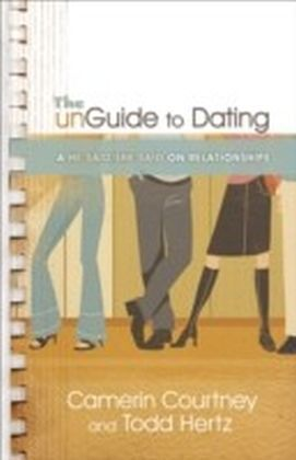 The unGuide to Dating