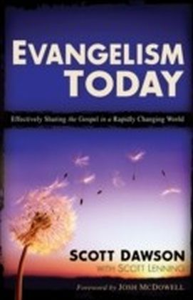 Evangelism Today