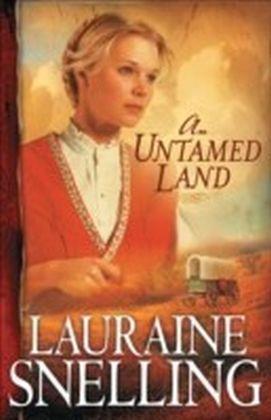 A Untamed Landn