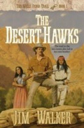 The Desert Hawks