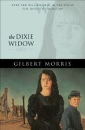 The Dixie Widow