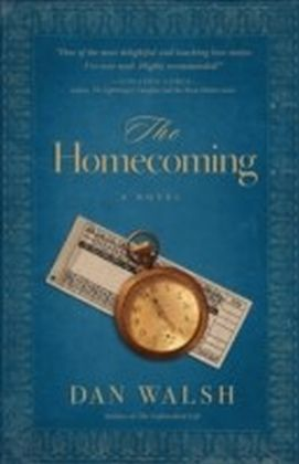 Homecoming, The ()