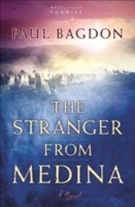 The Stranger from Medina