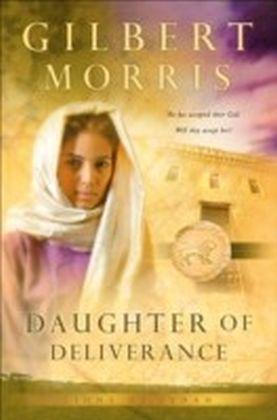 Daughter of Deliverance