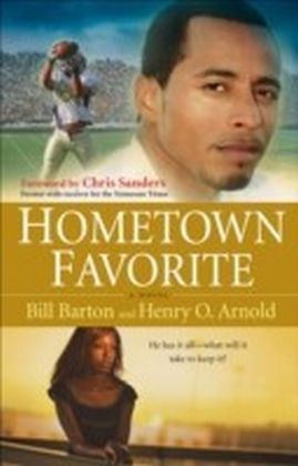 Hometown Favorite