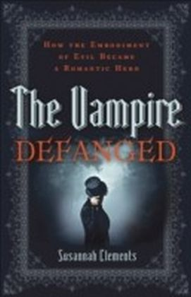 The Vampire Defanged