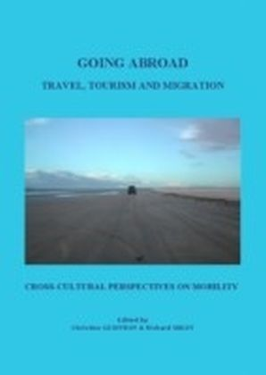 Going Abroad