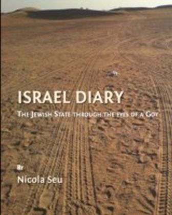 Israel Diary