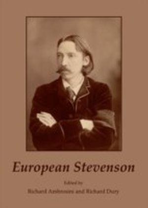 European Stevenson