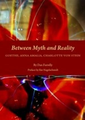 Between Myth and Reality
