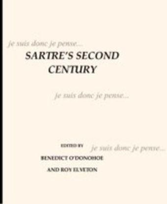 Sartre's Second Century