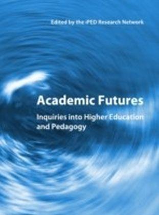 Academic Futures