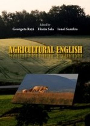 Agricultural English