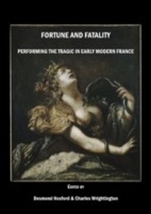 Fortune and Fatality