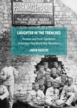 Laughter in the Trenches