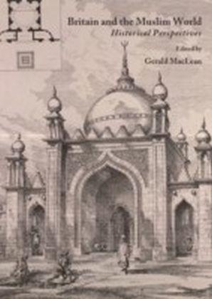 Britain and the Muslim World