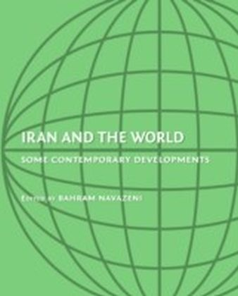 Iran and the World