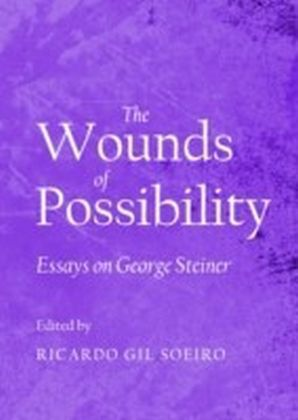 Wounds of Possibility