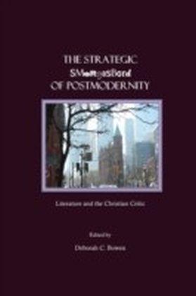 Strategic Smorgasbord of Postmodernity