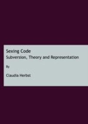 Sexing Code