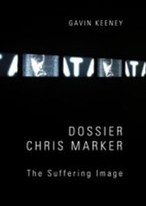 Dossier Chris Marker