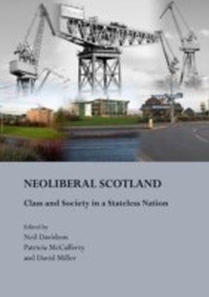 NeoLiberal Scotland