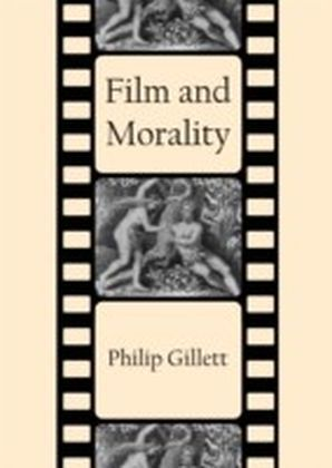 Film and Morality