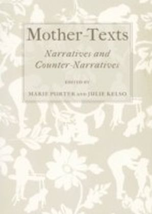 Mother-Texts