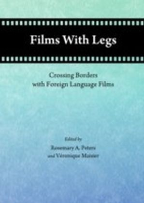 Films With Legs