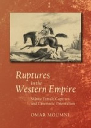 Ruptures in the Western Empire