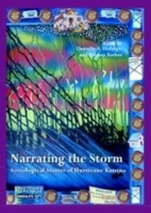 Narrating the Storm