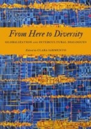 From Here to Diversity