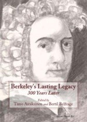Berkeley's Lasting Legacy