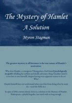Mystery of Hamlet