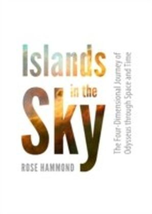 Islands in the Sky