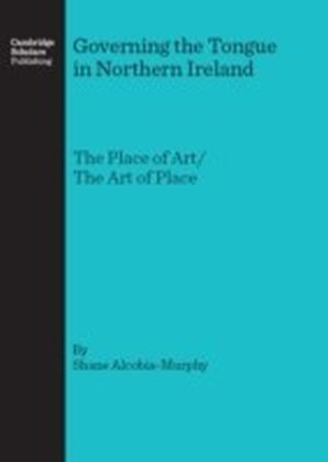 Governing the Tongue in Northern Ireland