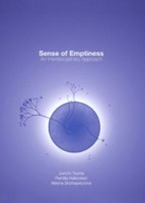 Sense of Emptiness