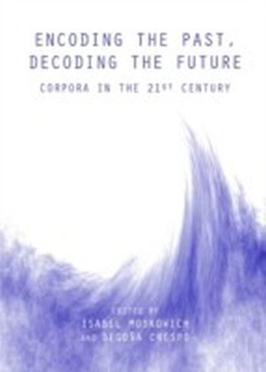 Encoding the Past, Decoding the Future