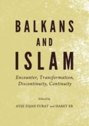 Balkans and Islam