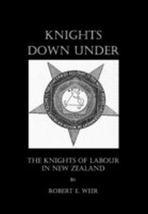 Knights Down Under