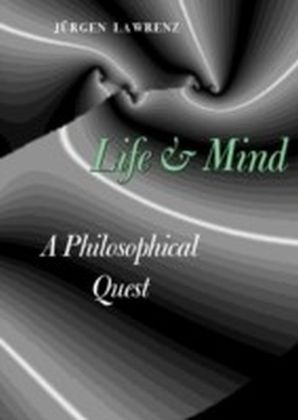 Life and Mind