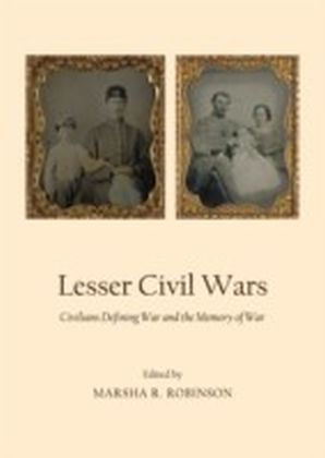 Lesser Civil Wars