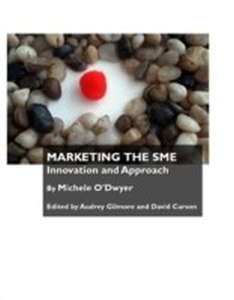 Marketing the SME
